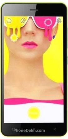 Gionee P5 Mini is a Smartphone powered by Android 5.0 lollipop, 1GB RAM and 5 MP autofocus camera Features Specifications Review Price in Nigeria