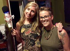 Stoneface Honey: Portland's chick rock with a political edge. Kate Austin, Ferris Wheel, Indie, Honey, Blog, Blogging