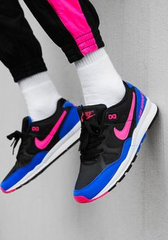 promo code a8709 c3e48 32 Best Nikes images in 2019   Clothing, Gowns, Kobe shoes