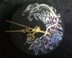 CD Art!