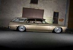 So dope Holden Wagon, Holden Australia, Aussie Muscle Cars, Australian Cars, Luxury Suv, Station Wagon, General Motors, Hot Cars, Classic Cars