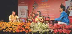 The 6th Annual Classical Music Conference of Lakshyapar was held on January 14-15 in Narayanganj. Asit Kumar, coordinator of the event, concluded the programme with his speech describing the city ...