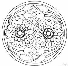 http://www.marcels-kid-crafts.com/image-files/buddha-lotus-symbol.jpeg