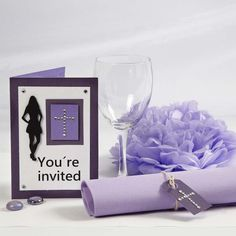 Youre Invited, Place Cards, Clock, Place Card Holders, Frame, By, Inspiration, Decor, Google