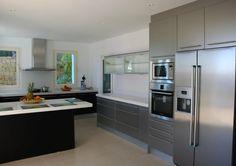 Exclusive Villa with fantastic views For Sale, Benahavis | BaBlo Marbella | For more info click picture