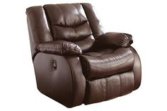 Recliners Santa Fe And Fes On Pinterest