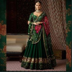 Bollywood Collection 2020 - Explore the latest and new Bollywood celebrities inspired collection 2020 online. Shop Bollywood Sarees, lehenga cholis, and suits Online from YOYO Fashion.