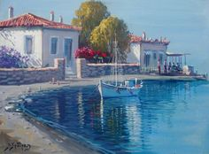 greco-art.gr images painting 35_1379616522.JPG