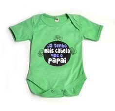 roupas fofas para bebe - Pesquisa Google