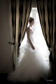 franck tourneret photographe mariage wedding photo - Photographe Mariage Ariege