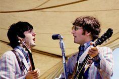 21st August 1966 - Cincinnati