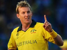 Big Bash League Brett Lee retires from 'I knew I would retire before the season started' Fast bowler Brett Lee has announced his retirement from cricket, effective from the end of this year's BBL campaign. Brett Lee, World Cricket, World Cup, Polo Ralph Lauren, Abs, Mens Tops, Aussies, Retirement, Legends