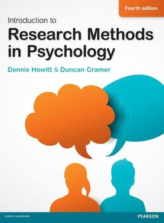 Read the description carefully psychological science 5th edition by read the description carefully psychological science 5th edition by gazzaniga pdf ebook isbn 9780393250893 edition 5th published fandeluxe Images