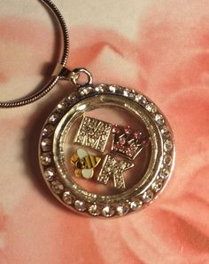 """LOVE Origami Owl Living Lockets! Affordable! Personalize yours today! ORDER BY CLICKING ON PHOTO 1) Click """"Sign in to My Account"""" 2) Create Account 3) Happy Shopping! #22837 https://www.facebook.com/pages/Origami-Owl-Independent-Designer-Adrain Broadway"""