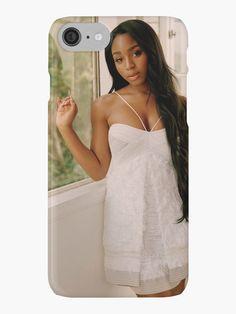 Visit our redbubble ( Link on bio ) for more style of this design like jacket, hoodie, etc. #Fifthharmony #5h #laurenjauregui #lauren #jauregui #allybrooke #ally #Brooke #Normanikordei #Normani #kordei #dinahjane #dinah #jane #down #Fifthharmonymerch #fashion #tumblr #girl #tshirt #5Hmerch #phonecase