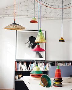 03-sustentabilidade-luminarias-lindas-feitas-de-pet