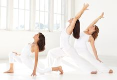 10 best fitness yoga  challenges images  yoga