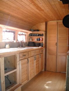 Guest post from Katherine ofCatching Eddies: The Dream: When we were first married, my husband and I dreamed of living a self-sufficient life in a yurt on a couple acres. However, property values in our area were too high for …
