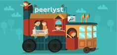 Peerlyst Caravan