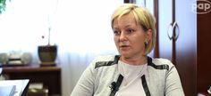 Sekretarz PKW informuje, jak oddać ważny głos w wyborach #wybory2015 #Polska