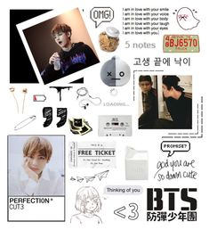 """Taehyung Aesthetic"" by amongthestars7 ❤ liked on Polyvore featuring art"