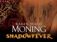 I love this cover art, so gorgeous! And an incredible book series!!!    The following wallpapers are courtesy of Random House. ttp://www.karenmoning.com/kmm/wallpapers.html