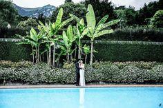From Canada to Como Lake (foto Daniela Tanzi) www.tosettisposa.it #abitidasposa2016 #wedding #weddingdress #tosetti #abitidasposo #abitidacerimonia #abiti #tosettisposa #nozze #bride #modasottolestelle #agenzia1870 #alessandrotosetti #domoadami #nicole #pronovias #alessandrarinaudo# realtime #l'abitodeisogni #simonemarulli #aireinbarcellona #rosaclara'#airebarcellona # زواج #брак #فساتين زفاف #Свадебное платье #حفل زفاف في إيطاليا #Свадьба в Италии