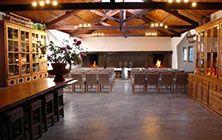 Estufa de Colares - Wedding Venue   Sintra   Destination Wedding   Portugal