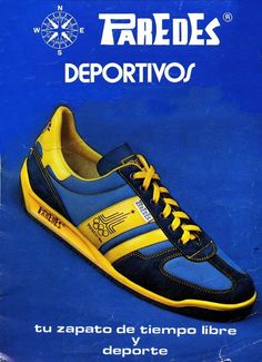 Adidas Sl 72, Vintage Sneakers, Rockabilly, Sports Shoes, Adidas Sneakers, Nostalgia, Converse, Mens Fashion, Bilbao
