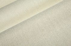 Glendora Silk Upholstery Fabric in Ivory is a woven discount designer fabric that will bring a bright white to upholstery projects. It is made from 100% Indian Silk and is only $29 per yard! Use it and other coordinating discount designer fabrics from the Golden Glow FabricSeen Curated Fabric Collection to complete interior designs: http://blog.fabricseen.com/golden-glow-curated-fabric-collection/