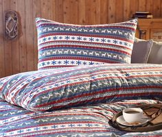 Džersejová posteľná bielizeň, štandardná veľkosť 310053 z e-shopu Tchibo.sk