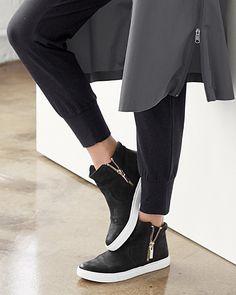 Kenneth Cole Kiera Sneakers
