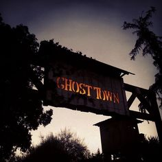 knotts scary farm halloween haunt 2017 tickets