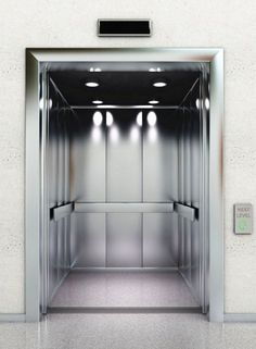 35 best elevator passenger images on pinterest elevator design getting an elevator all to yourself i am pinning this even though i dont like being called antisocial but i do like riding elevators by solutioingenieria Images