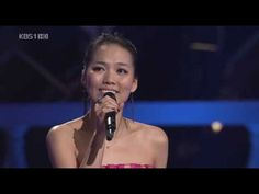 ▶ Somewhere over the rainbow - SoHyang - YouTube