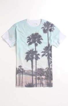 Uh yes. Lol i hava the same shirt