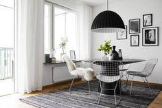 Question de style : la fourrure dans la décoration intérieure (concours) - PLANETE DECO a homes world