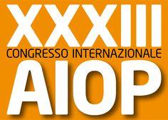 XXXIII Congresso Internazionale AIOP Bologna 20, 22,22 Novembre 2014. Offerta Hotel 3 stelle 3 Riccione sul mare. Offerta Congresso AIOP novembre 2014