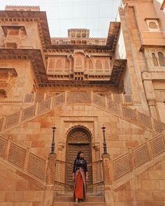 Mughal Architecture, Architecture Design, Mind Blown, I Can, Waiting, Castle, Louvre, Mindfulness, Rajasthan India