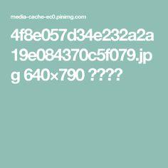 4f8e057d34e232a2a19e084370c5f079.jpg 640×790 ピクセル