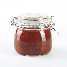 Chutneys, Ketchup, Pesto Dip, Vegan Life, Homemade Gifts, Preserves, Dinner, Recipes, Dips