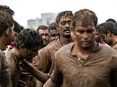 Now thats sum good game #rugby #hogs