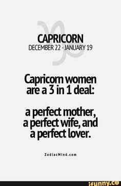#zodiac, #signs, #capricorn