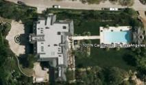 Los Angeles, venduta la casa dove nel 2009 è morto Michael Jackson