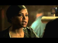 ▶ Person of Interest S03E05 Razgovor You Work for Me Now - YouTube