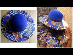 Music Mad Over You Flstudio Remake By DavidAceKeyz Nurko and Final Heroes - Promise Me (feat. Jessie Chambers) [NCS Release] Music offered by NoCopyrightSounds. Watch: Free Obtain / Stream: Tags DIY african African Hats, African Dresses For Kids, Headband Pattern, Diy Headband, Headbands, Diy Clothes Patterns, Crochet Summer Hats, Baby Sun Hat, Small Sewing Projects