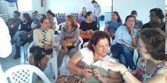 Organização da 'CONAE 2014' - http://projac.com.br/noticias-educacao/organizacao-da-conae-2014.html