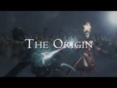 Geiles Dota 2 Video – The Origin Dota 2 Video, Videos, The Originals, Board, Sign, Video Clip, Planks