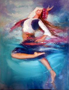 Dünyanın hiçbir kadınında görülmeyen bu özellikler ilk Anadolu topraklarında baş göstermiştir.  Mustafa Ali Kasap          Türk Dünyası Sanatçılar Birliği  Ege Bölge Başkanı   Tel: 0532 579 6098                                                                                                                 Web site :   www.malikasap.com