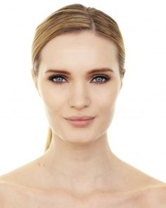 Learn how to master this smokey eye look